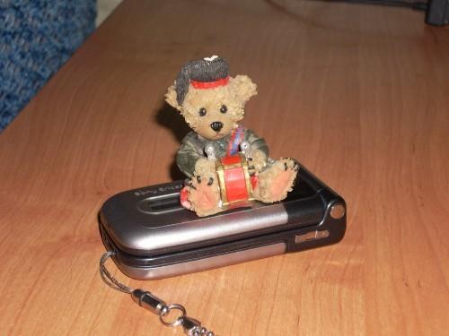 http://foto.mail.ru/mail/tspektor/74/i-88.jpg
