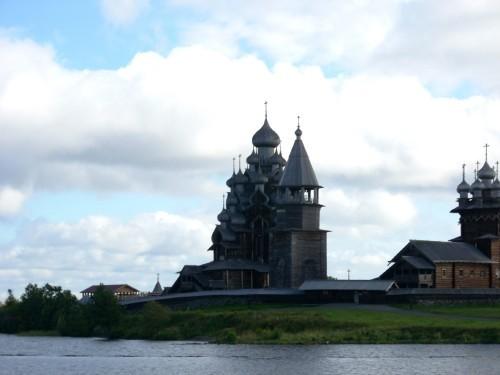 http://foto.mail.ru/mail/tspektor/9/i-29.jpg