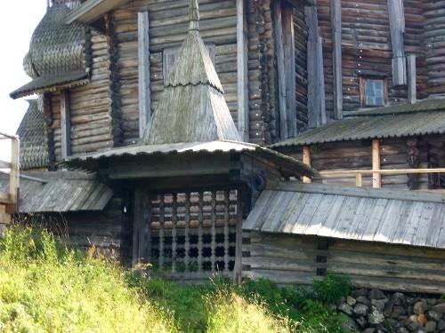 http://foto.mail.ru/mail/tspektor/9/i-45.jpg