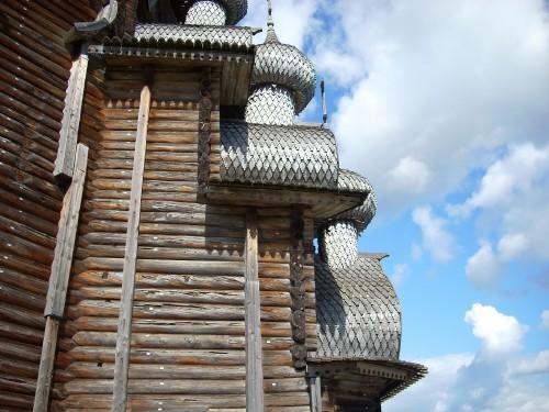 http://foto.mail.ru/mail/tspektor/9/i-54.jpg