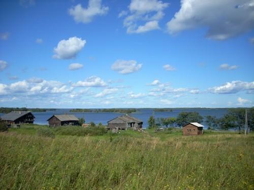 http://foto.mail.ru/mail/tspektor/9/i-61.jpg