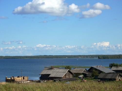 http://foto.mail.ru/mail/tspektor/9/i-62.jpg