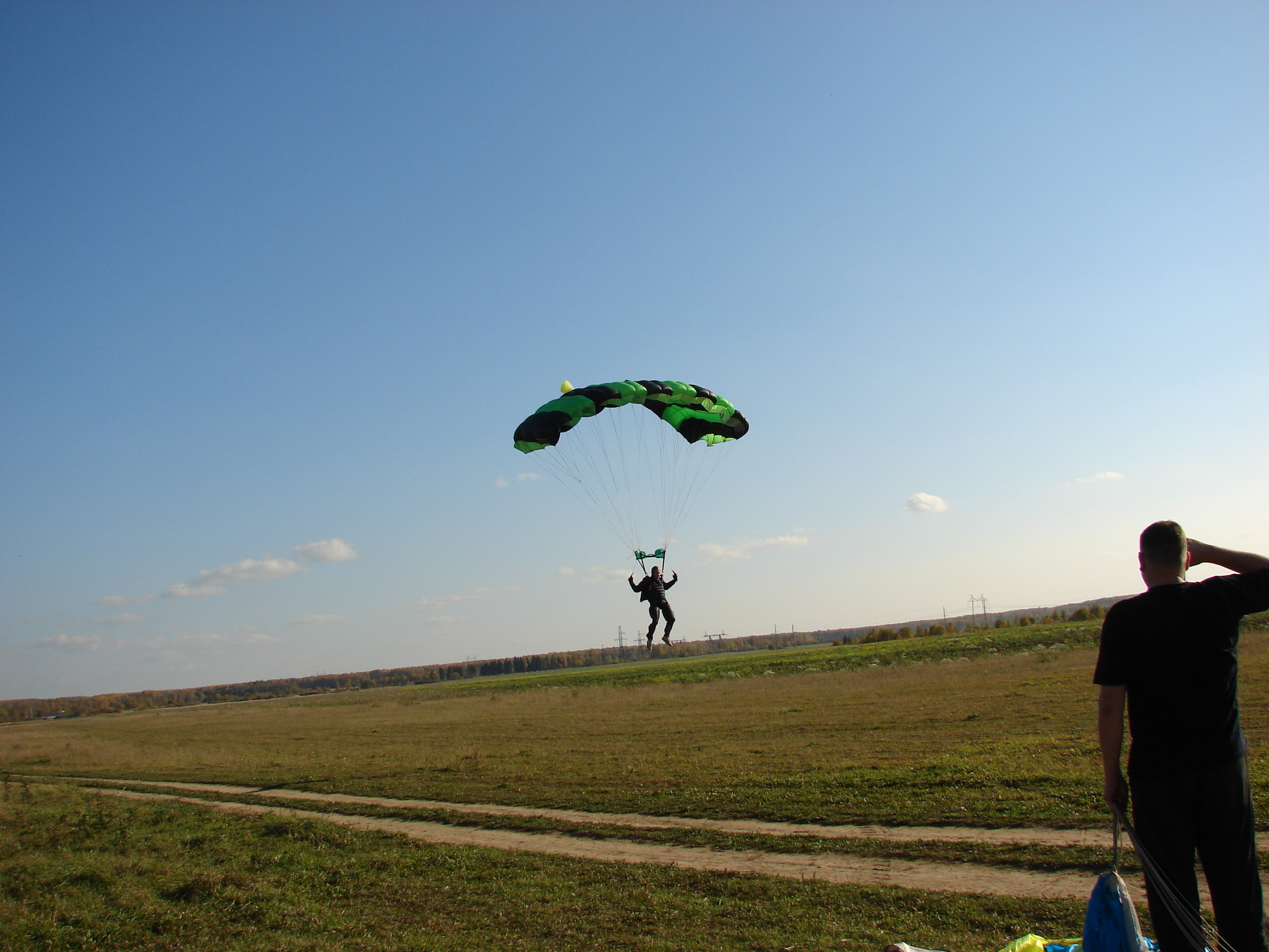https://content.foto.my.mail.ru/mail/tuh200/_myphoto/h-79.jpg