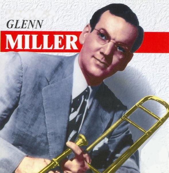 a biography of glenn miller an american big band musician My music: the big band years (2009) dorothy dandridge: an american beauty (2003) glenn miller's last flight (2000.