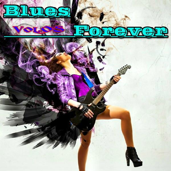Thom cooper - scar tissue 3: blues, blues rock продолжительность: в его звучании объединены элементы пронзительного блюза и мягкого софт рока.