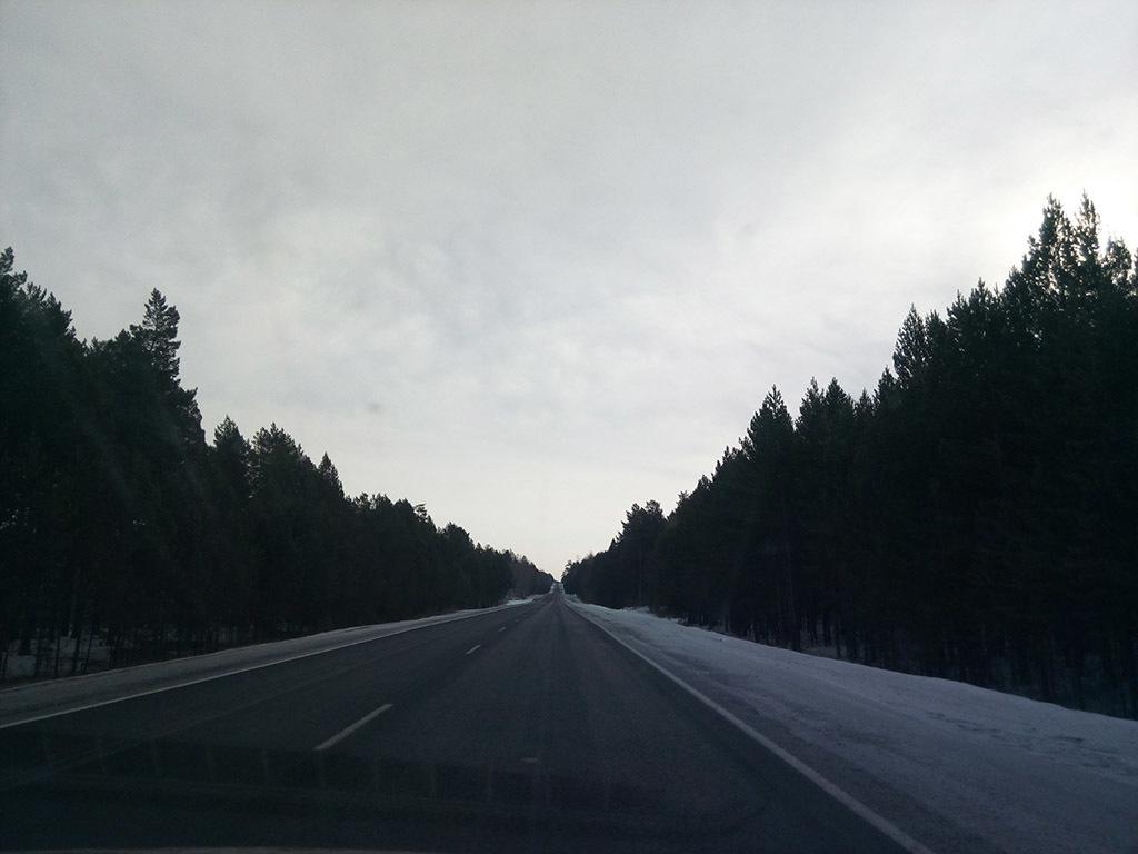 https://content.foto.my.mail.ru/mail/vip_i/247/h-249.jpg