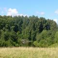 http://foto.mail.ru/mail/vohnb/rivers/p-752.jpg