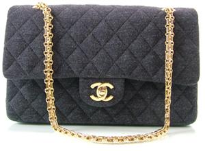 d76895991c0b Цена сумки Шанель2.55 (а у вас именно эта модель) - от 1500$. Цены на сумки  из старых коллекций иногда опускаются до 400$.
