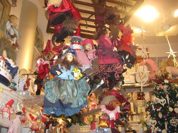 Рождество по-григориански и родная память