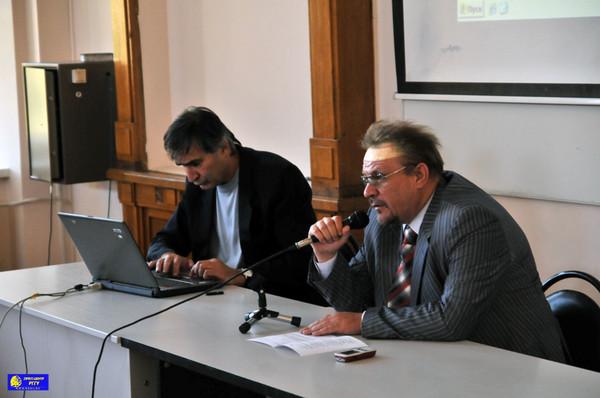 Давыдовская конференция 6