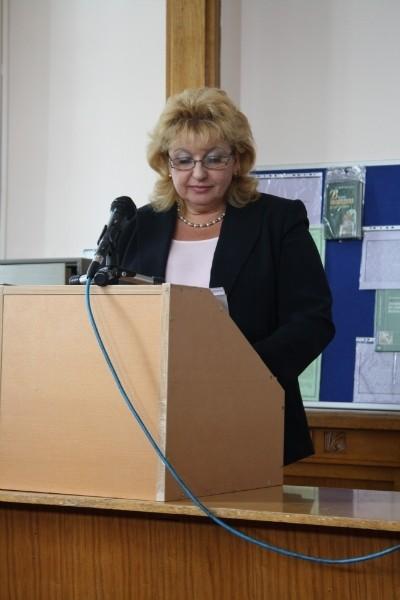 Элина Ламперт-Шепель
