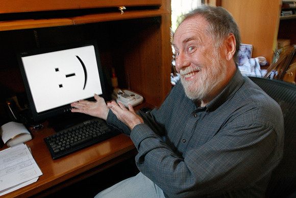О символотворчестве на блоге В.К.