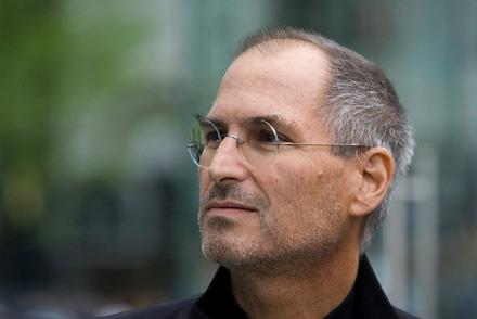 Стив Джобс: «Я бы обменял все свои технологии на встречу с Сократом»