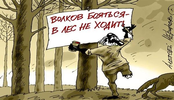 Новорожденные: Алексей Меринов