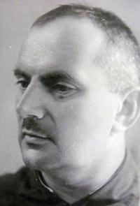 День рождения Николая Андреевича Янишевского, моего деда