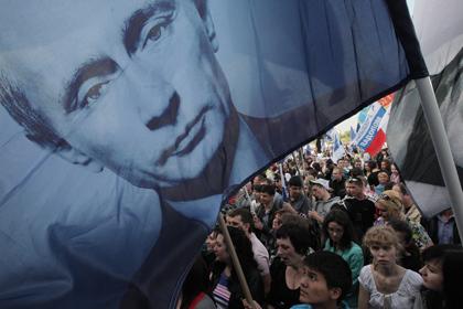 В России - вечная X-страда...