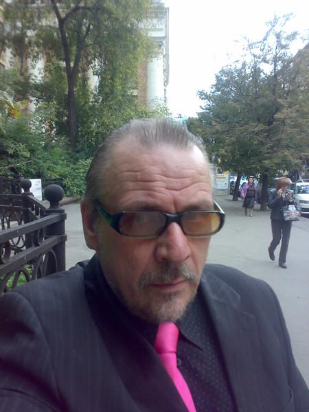 Владимир Кудрявцев. Психология: от духа к дыханию
