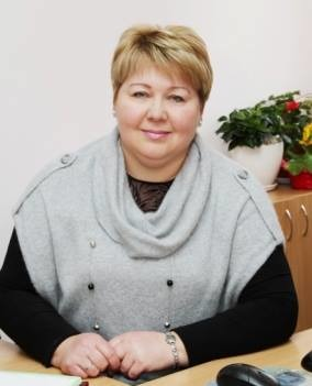 Новорожденные: Катерина Крутий