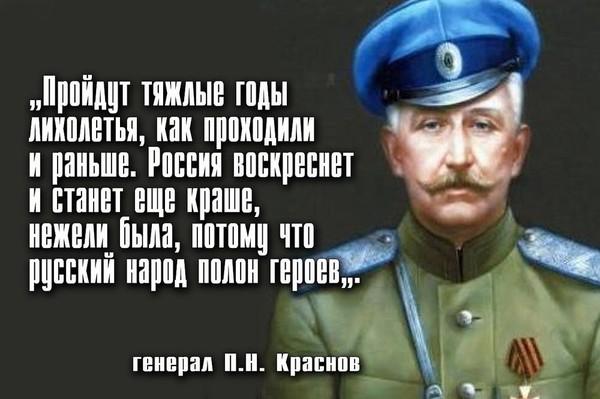 https://content.foto.my.mail.ru/mail/vyachser/_mypagephoto/i-30112.jpg