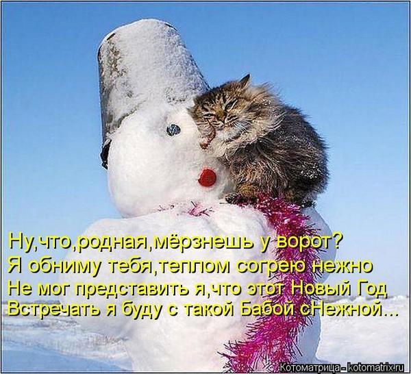 https://content.foto.my.mail.ru/mail/vyachser/_mypagephoto/i-31259.jpg