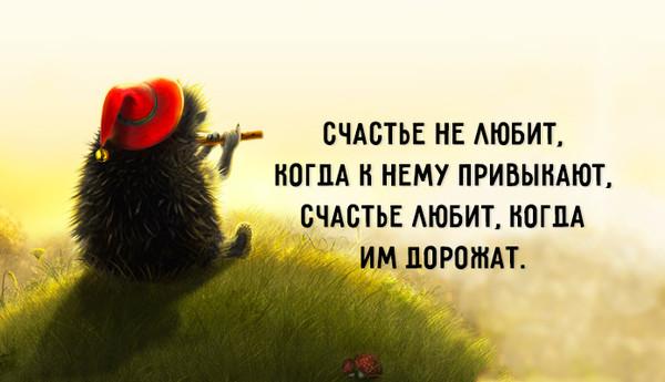 https://content.foto.my.mail.ru/mail/vyachser/_mypagephoto/i-32565.jpg