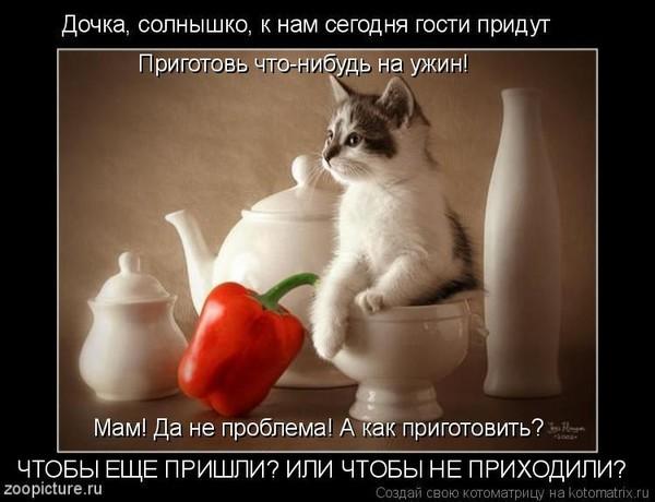 https://content.foto.my.mail.ru/mail/vyachser/_mypagephoto/i-34016.jpg