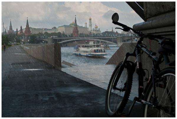 https://content.foto.my.mail.ru/mail/vyachser/_mypagephoto/i-34073.jpg