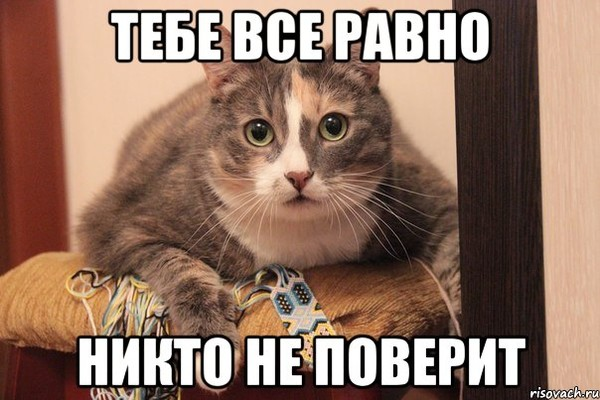 https://content.foto.my.mail.ru/mail/vyachser/_mypagephoto/i-36236.jpg