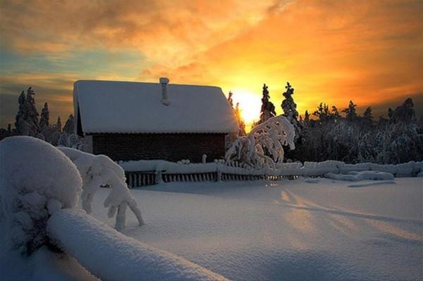 https://content.foto.my.mail.ru/mail/vyachser/_mypagephoto/i-36300.jpg