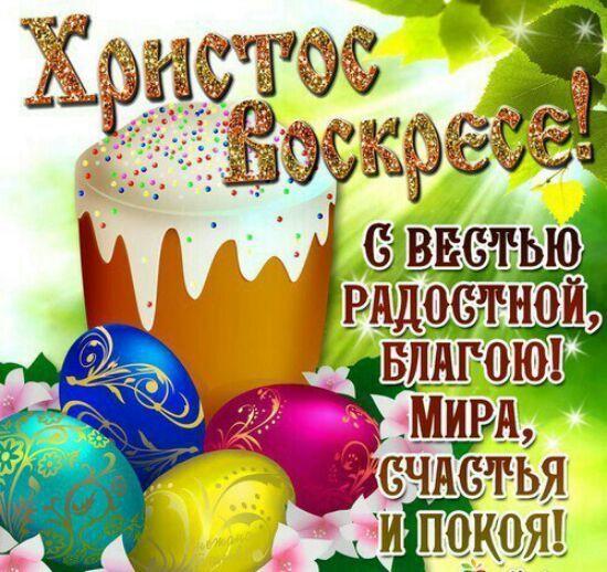 https://content.foto.my.mail.ru/mail/vyachser/_mypagephoto/i-37189.jpg