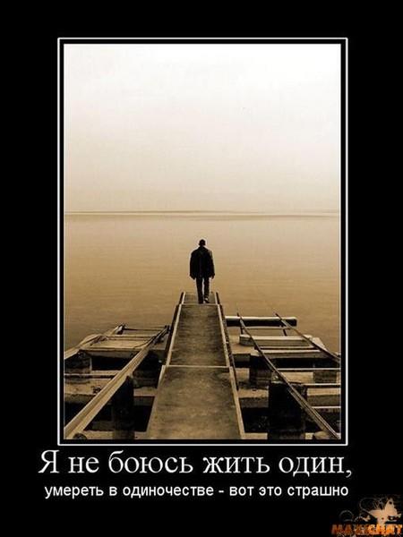 https://content.foto.my.mail.ru/mail/vyachser/_mypagephoto/i-37291.jpg