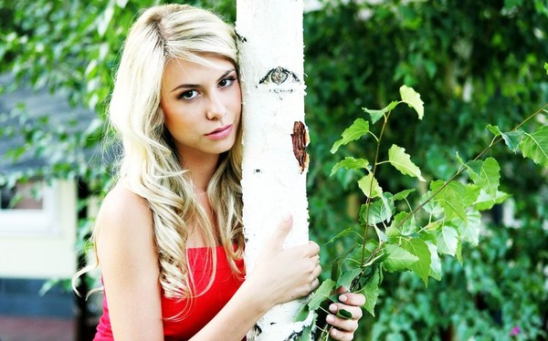 https://content.foto.my.mail.ru/mail/vyachser/_mypagephoto/i-37398.jpg