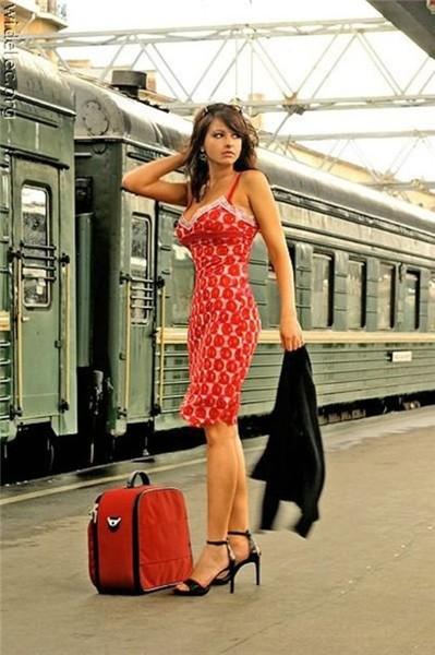 https://content.foto.my.mail.ru/mail/vyachser/_mypagephoto/i-37704.jpg