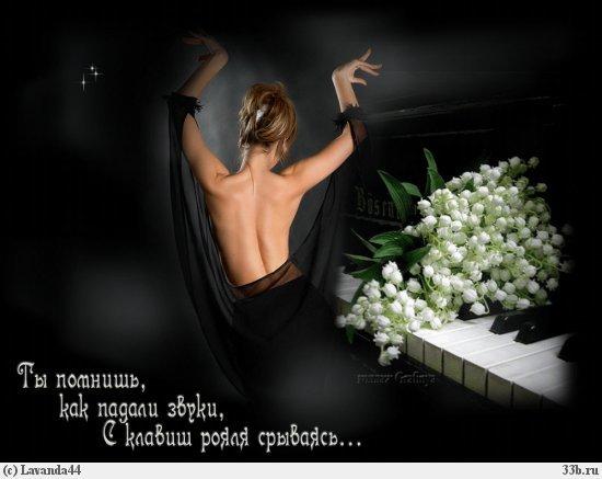 https://content.foto.my.mail.ru/mail/vyachser/_mypagephoto/i-37707.jpg