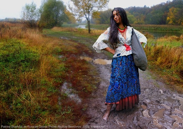 https://content.foto.my.mail.ru/mail/vyachser/_mypagephoto/i-37836.jpg