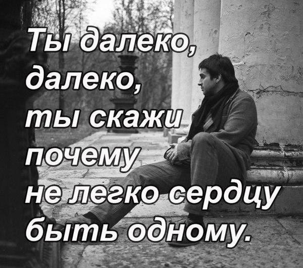 https://content.foto.my.mail.ru/mail/vyachser/_mypagephoto/i-37853.jpg