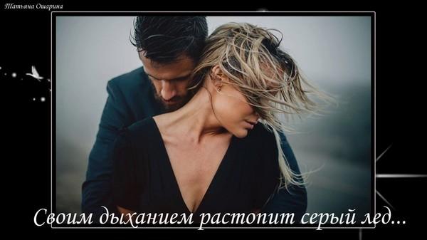 https://content.foto.my.mail.ru/mail/vyachser/_mypagephoto/i-37947.jpg
