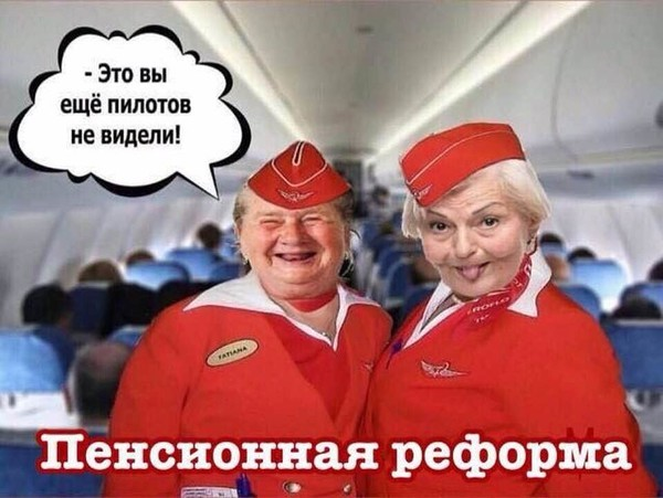 https://content.foto.my.mail.ru/mail/vyachser/_mypagephoto/i-38063.jpg