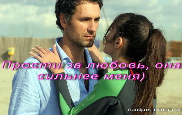 https://content.foto.my.mail.ru/mail/vyachser/_mypagephoto/i-38359.jpg