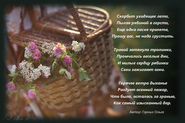 https://content.foto.my.mail.ru/mail/vyachser/_mypagephoto/i-38451.jpg