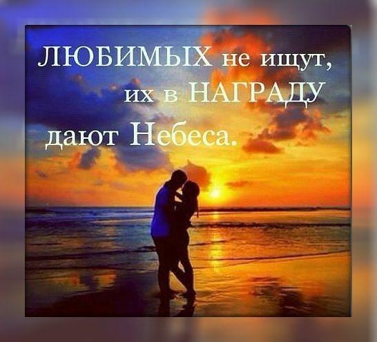 https://content.foto.my.mail.ru/mail/vyachser/_mypagephoto/i-38947.jpg