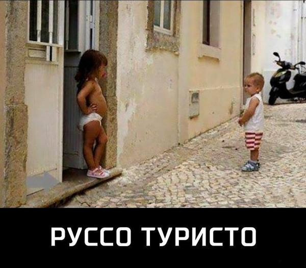 https://content.foto.my.mail.ru/mail/vyachser/_mypagephoto/i-39860.jpg