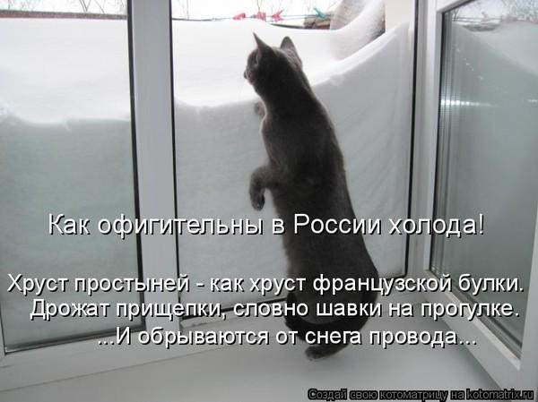 https://content.foto.my.mail.ru/mail/vyachser/_mypagephoto/i-39970.jpg