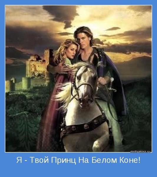 https://content.foto.my.mail.ru/mail/vyachser/_myphoto/i-27386.jpg