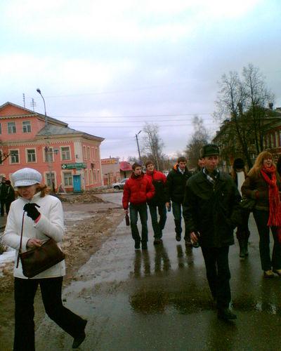 http://foto.mail.ru/mail/writeonly/1/i-12.jpg