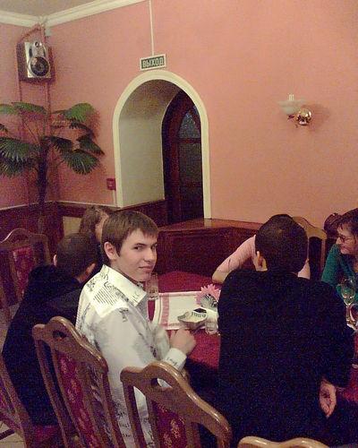 http://foto.mail.ru/mail/writeonly/1/i-16.jpg