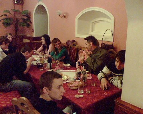 http://foto.mail.ru/mail/writeonly/1/i-2.jpg