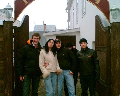 http://foto.mail.ru/mail/writeonly/1/i-3.jpg