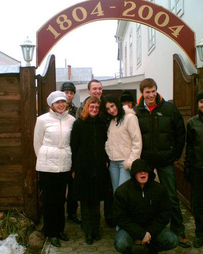 http://foto.mail.ru/mail/writeonly/1/i-4.jpg