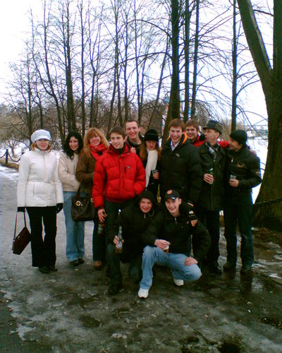 http://foto.mail.ru/mail/writeonly/1/i-6.jpg